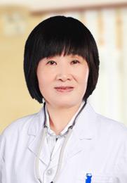李玲 副主任医师 济南天伦不孕不育医院门诊主任 男性不育 女性不孕