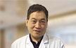 张胆 主任医师 中国中西医结合皮肤科学会性病学组委员 中国性学会理事 患者好评:★★★★★