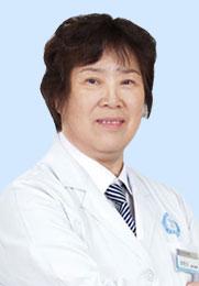 李医生 副主任医师 儿科研究所副主任医师 儿童医院耳鼻喉科副主任医师