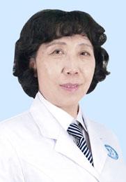 张秀兰 主任医师 原北京协和医院主任医师 北京市公安医院内科主任医师 发表论文三十余篇