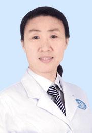 路医生 主任医师 北京首大眼耳鼻喉医院主任医师 硕士研究生导师 享受政府津贴专家