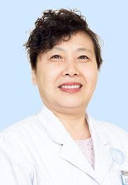 王向阳 副主任医师 北京首大眼耳鼻喉医院副主任 北京同仁医院耳鼻喉专家 中医学博士