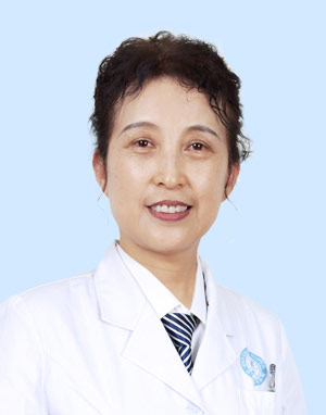 石萍 主治医师 北京首大眼耳鼻喉医院主治医师 毕业于吉林省北华大学 西安第四人民医院等多家医院进修