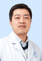 崔付军 主治医师 北京首大眼耳鼻喉医院主治医师 首大眼耳鼻喉医院鼻科专家 擅长对医学领域前沿技术