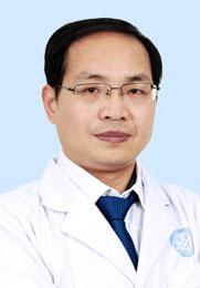 肖志 主治医师 北京首大眼耳鼻喉医院主治医师 首大眼耳鼻喉医院耳科专家 丰富的临床诊治经验