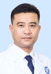 陈潜 执业医师 北京首大眼耳鼻喉医院执业医师 从事耳鼻喉头颈外科二十多年余 耳鼻喉疑难杂症的诊断