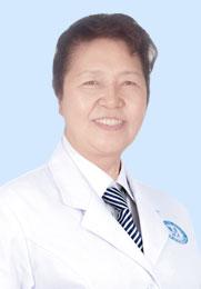 王赞春 主任医师 北京首大眼耳鼻喉医院中医科主任医师 毕业于上海医科大学 从事眼科专业三十年
