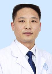 宋建伟  主治医师 北京首大眼耳鼻喉医院主治医师 北京首大耳科专家 耳鼻喉头颈外科工作20余年