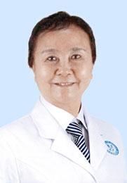 王雪里红 主任医师 北京首大眼耳鼻喉医院内科主任医师 北京急救中心急诊科主任 擅长各种急危病症的诊断
