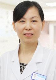陈新平 主任医师 中华医学会会员 中国(香港)妇产科学会会员 湖南医师协会妇产科医师分会成员