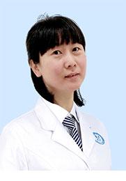 龙海珊 主治医师 北京市职业病鉴定专家 东城区评残鉴定复评专家 主治医师、博士、博士后