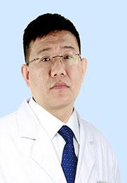 臧洪瑞 主任医师 医学生物工程工学博士 耳鼻咽喉医学博士 北京同仁医院耳鼻咽喉头颈外科