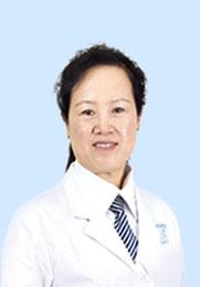 刘玉梅 副主任医师 首大眼耳鼻喉医院特需专家 曾在解放军总医院进修学习 发表论文数十篇