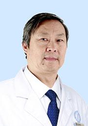 彭培宏 主任医师 教授,硕士生导师 北京协和医院耳鼻喉主任 协和医科大学研究生院,获硕士学位