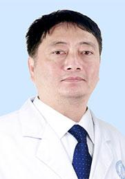 吴园丁 副主任医师 医学学士学位,讲师 毕业于浙江医科大学医疗系 北京医科大学,获医学硕士学位