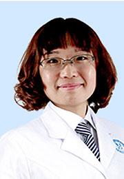 娄鸿飞 副主任医师 北京大学医学部临床医学七年制硕士 首都医科大学耳鼻咽喉科学博士 北京同仁医院副主任医师