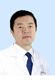 崔顺九 主任医师 博士、副教授 耳鼻咽喉头颈外科中心行政部副主任 《中国耳鼻咽喉头颈外科》编委