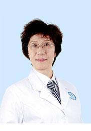 张亚力 主任医师 教授,硕士生导师 毕业于北京中医药大学 原北京中医药大学附属东直门医院