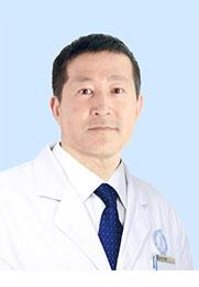 梁凤和 主任医师 北京首大眼耳鼻喉医院主任医师 北京同仁医院主任医师 首都医科大学博士学位