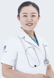 姜玉梅 擅长人流手术 大连美琳达妇儿医院妇科医生