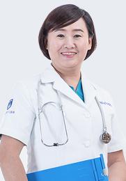 王桂芹 副主任医师 大连美琳达妇儿医院妇产科医生