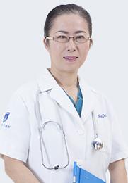 章欣红 主管护师 大连美琳达妇儿医院新生儿科护士长 大连市妇产医院新生儿科主管护师