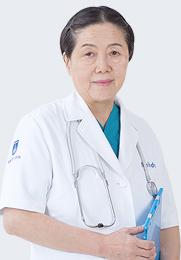 王苏平 主任医师 原就职于大连市妇产医院 大连美琳达妇儿医院产科医生