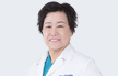 曲燕丽 主任医师 从事妇产科工作40余年 大连美琳达妇儿医院妇科医生