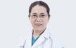 孙文娣 主任医师 美琳达妇科中心主任 无痛人流 妇科炎症