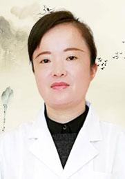 罗兰珍 主治医师 杭州杭城医院皮肤病医生