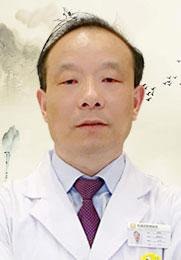 杨林 主治医生 杭城皮肤病研究院专家组成员