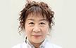 王惠 专家组成员 香港国际传统医学会理事 中国中医药外治学会会员 中国民间中医药研究发展学会会员