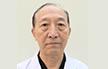 姜长林 医生 河南誉美肾病医院中医治疗科医生
