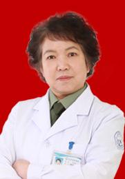 侯为民 癫痫医师 北京军海癫痫医师