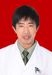 刘国江 副主任医师 中国抗癫痫协会会员 北京抗癫痫协会会员 北京军海癫痫病医院医生
