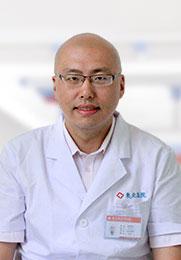 赵继伟  主任医师、特邀性病专家 国际性医学科研交流学者 中国知名皮肤性病学专家 中西医基金会名誉副会长