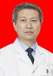 刘云涛 主任医师