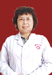 曹美珍 医师