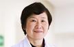 赵鲁敏 主任医师 八分六步联合疗法创始人 华研白癜风科室主任