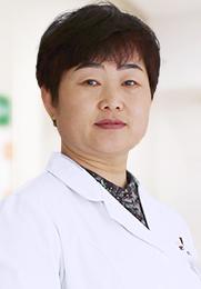 张利涵 主任医师 主持过多次市级皮肤病重点科研项目 华研白癜风科室主任