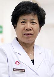 刘西珍 主任医师 中华医学会会员 中国医学协会皮肤病科研究组成员 国?#25163;?#35199;医皮肤病研究协会会员