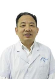 朱战 主任医师 性病防治协会成员 安徽性学会理事 患者好评:★★★★★