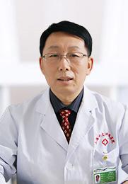 曹普生 主任医师 上海中大肿瘤医院院长