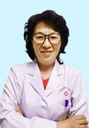 李燕 主任医师 面康研究院研究员 中华中医药学会会员 中医面瘫专业诊疗医生