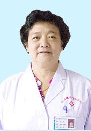 杨以宁 科室主任 知名面瘫学术医生 中华中医药学会会员 面瘫患者信赖的良医
