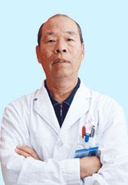 张天丰 痿症科医生 国内外刊物上发表论文50余篇 两次获市级科技进步三等奖 多次受邀参加20多个国家的学术会议