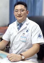刘建荣 主任医师 亚太性医学会会员 医学院讲师 琼岛医院院长