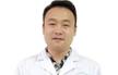 姜光品 主任医师 中国医师协会会员 中国性学会会员 漳州九龙医院特聘专家