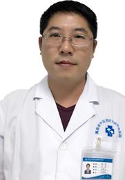 徐弘 主任医师 中华泌尿科协会会员 中国医学会理事 海南琼岛医院特聘专家