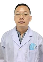 武凌峰 主任医师 亚太性医学会会员 医学院讲师 琼岛医院男科专家组成员